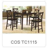 COS TC1115